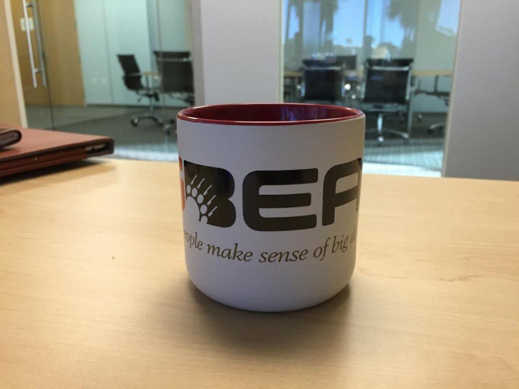 bigbear mug photo